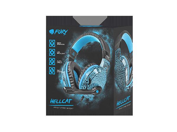fury-hellcat_4z4