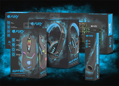 fury_news_400x292