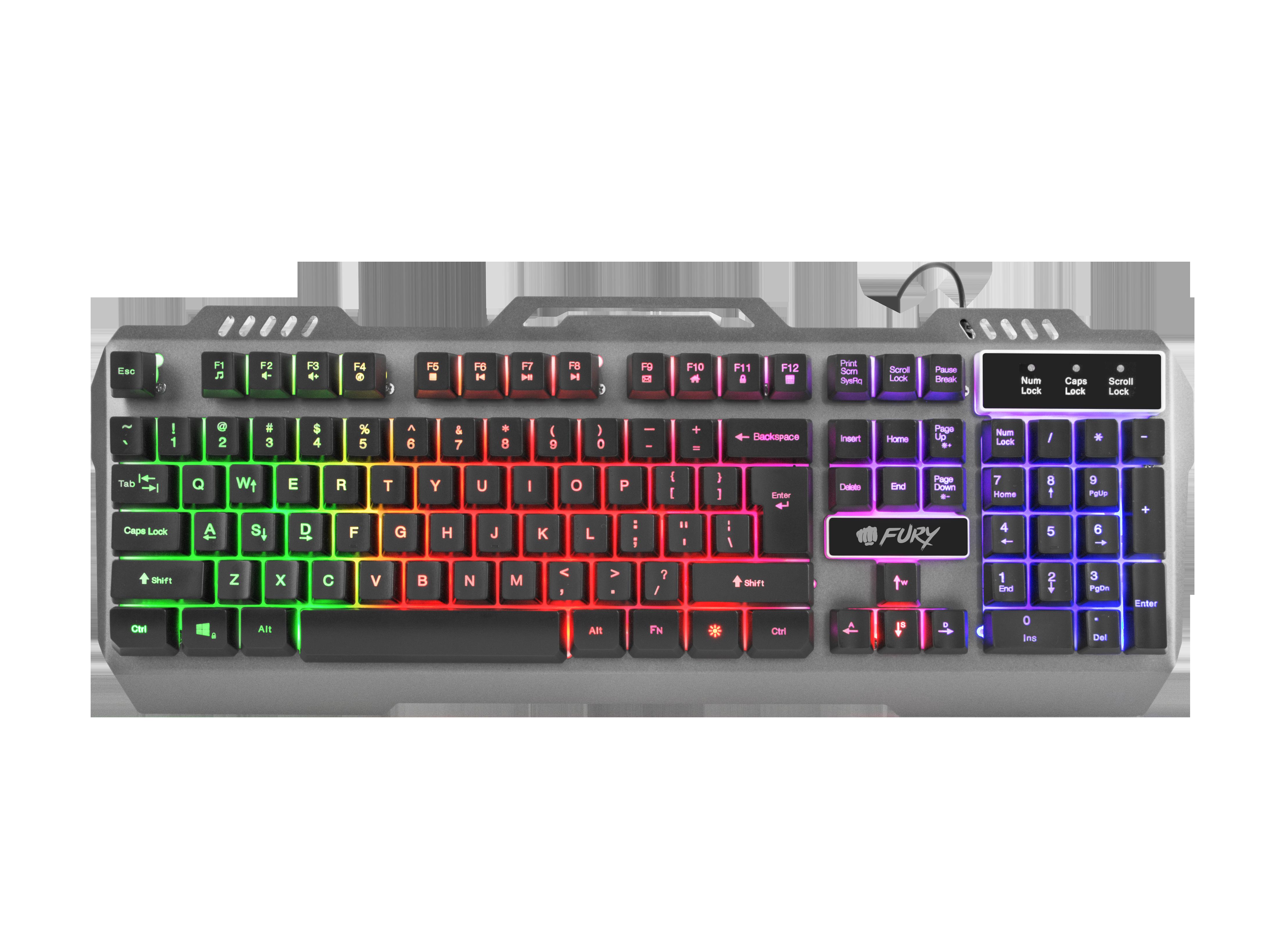 Thunderjet-klawiatura-2