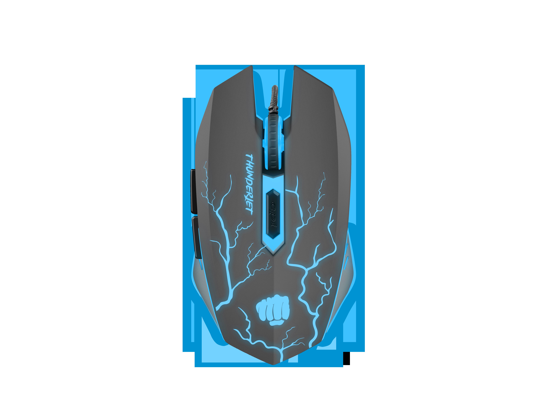 Thunderjet-mysz-1
