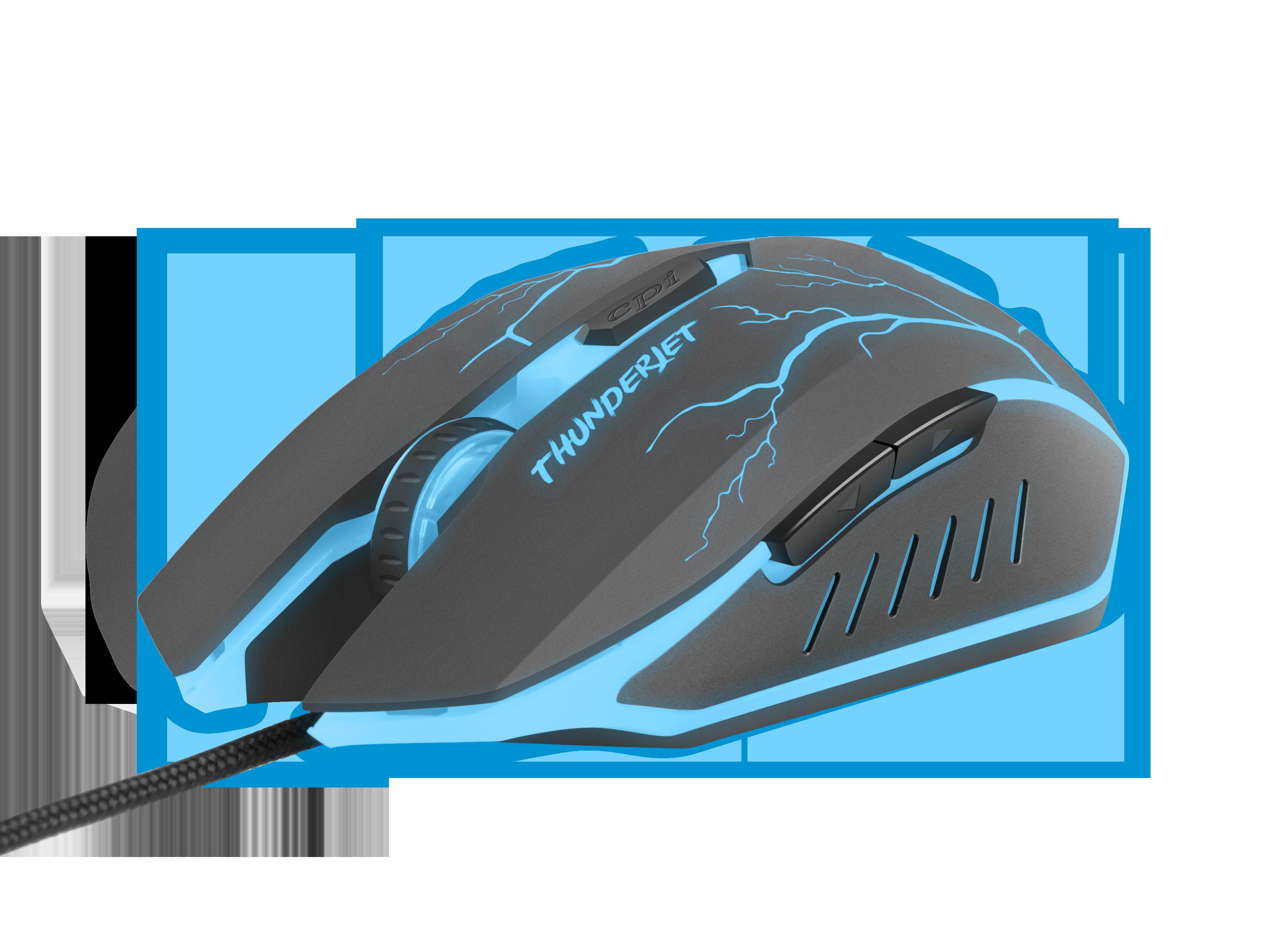Thunderjet-mysz-3