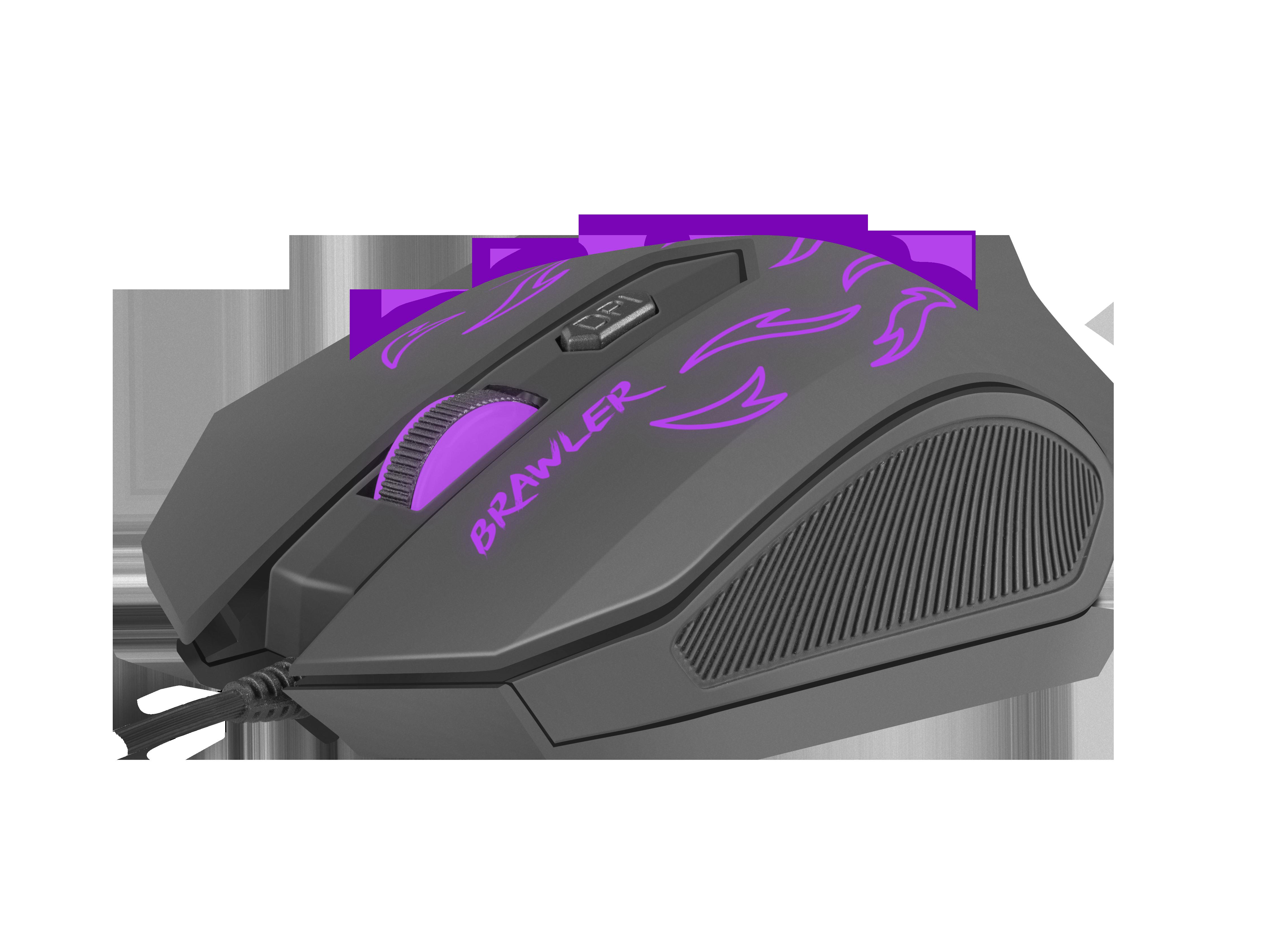 Brawler-3-violet