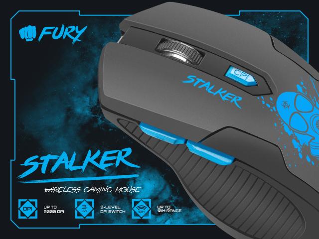 0005132_Fury_Impakt_Newsletter_Mysz-Stalker_640x480